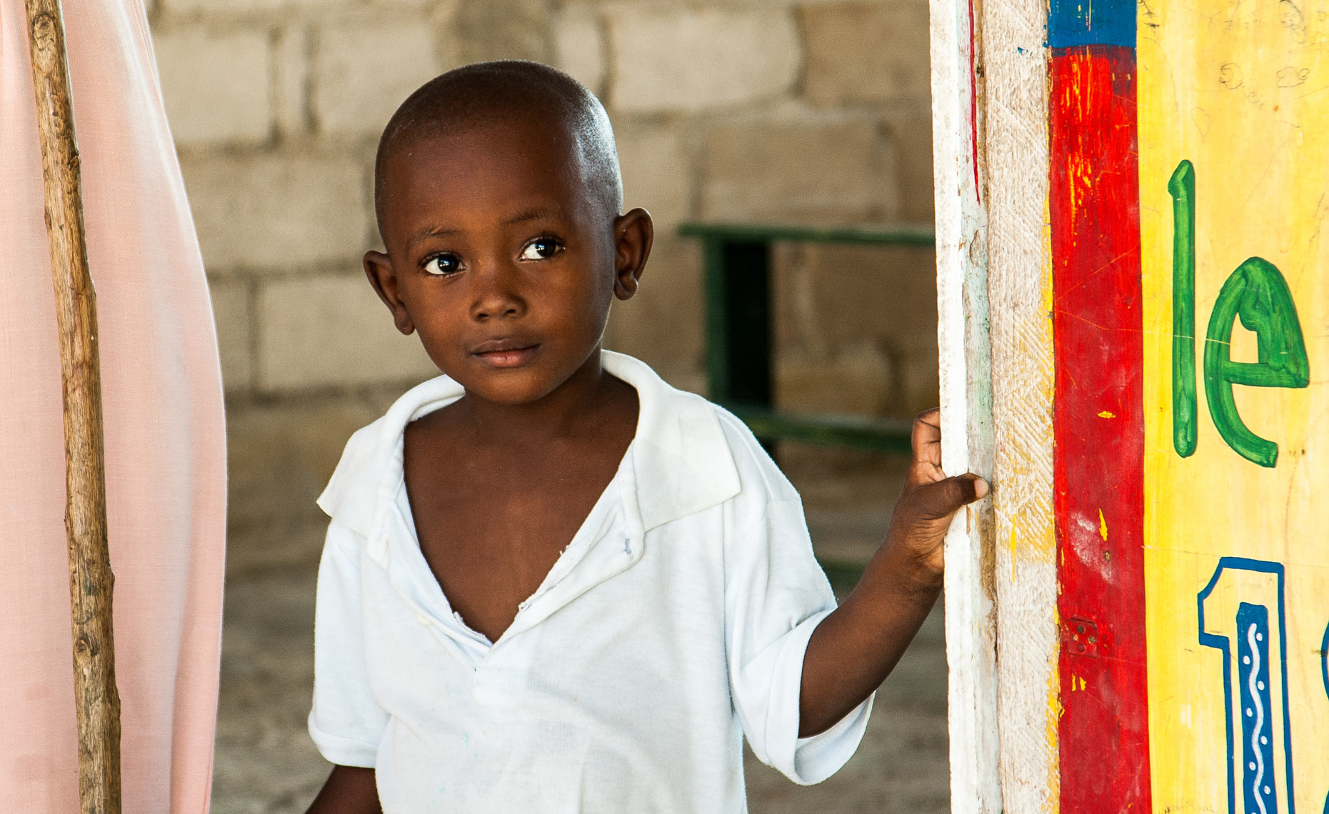 Colton-portrait-of-Haiti-103