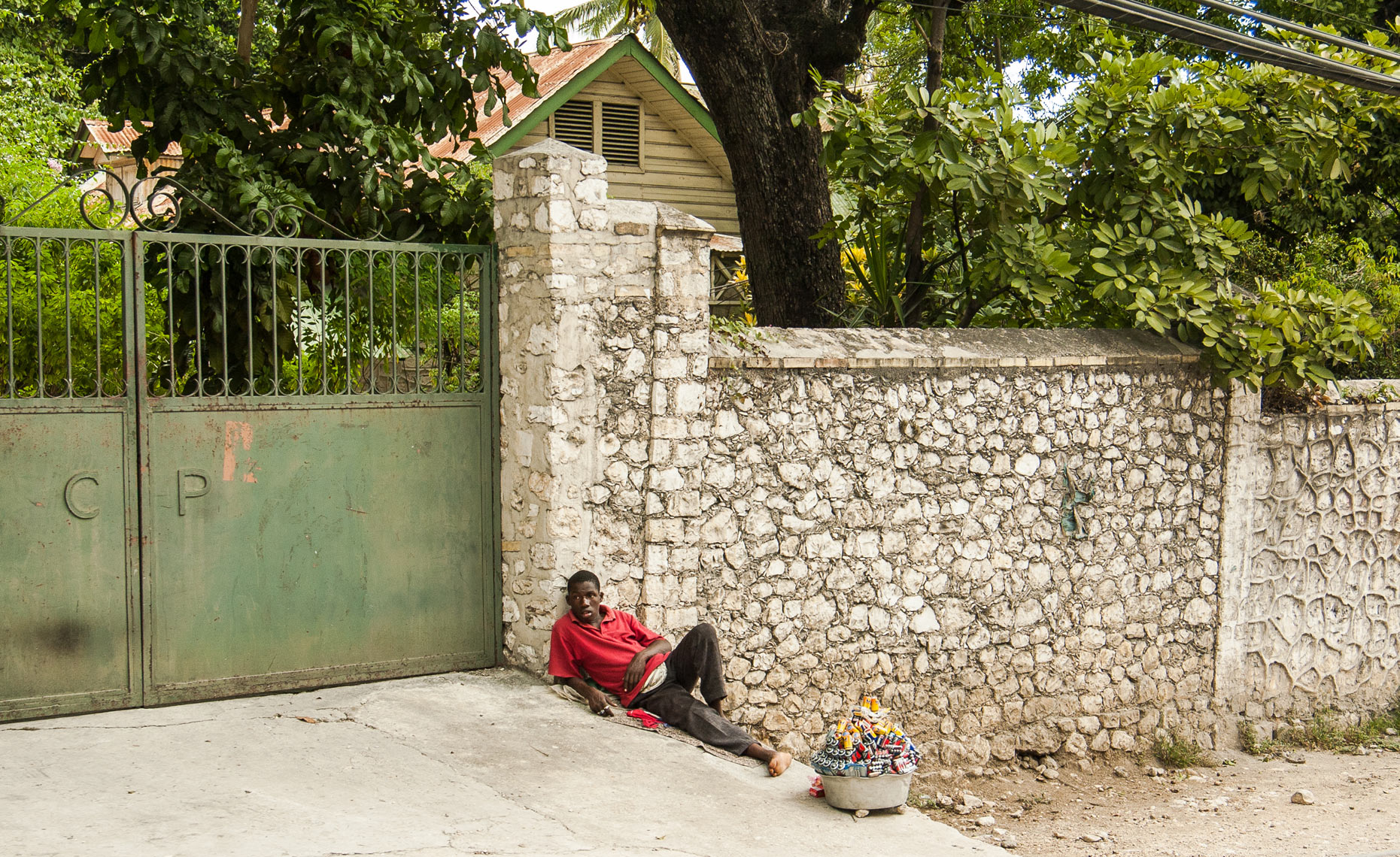 Colton-portrait-of-Haiti-116