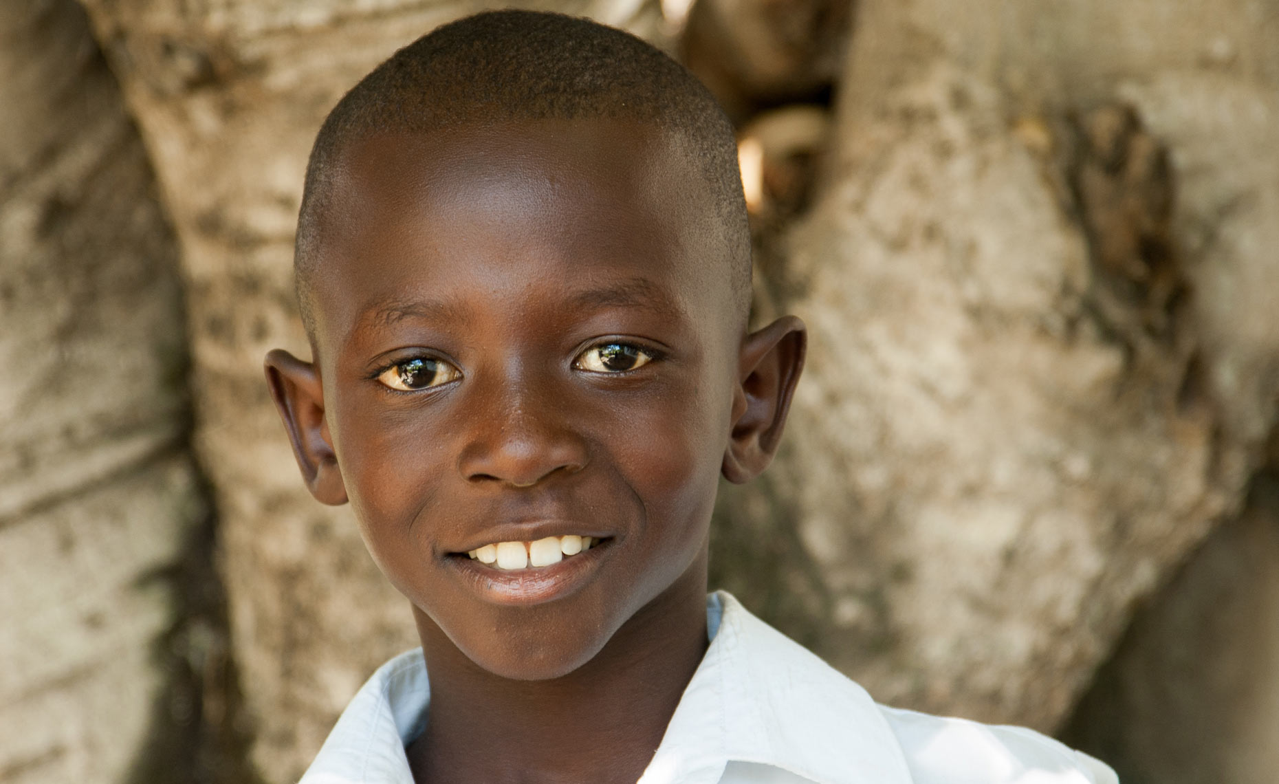 Colton-portrait-of-Haiti-119