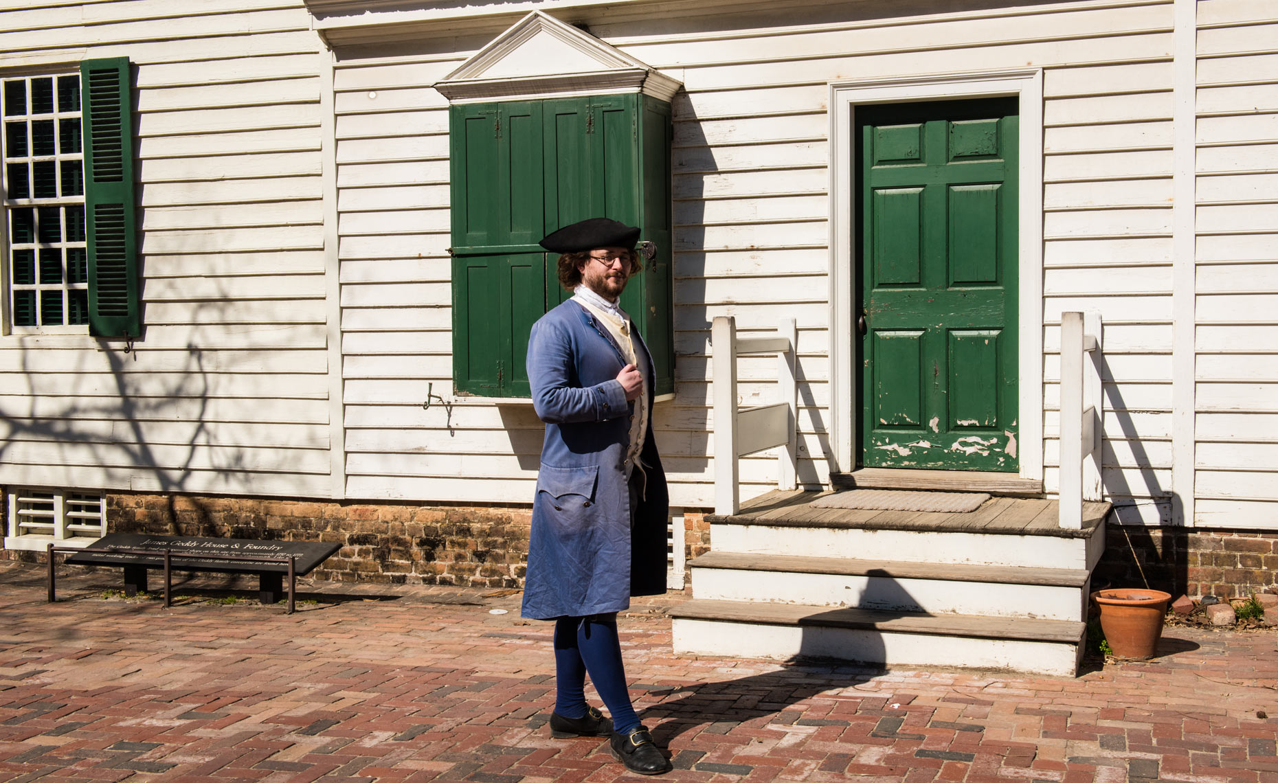 Colton-travel-photography-williamsburg-va-101