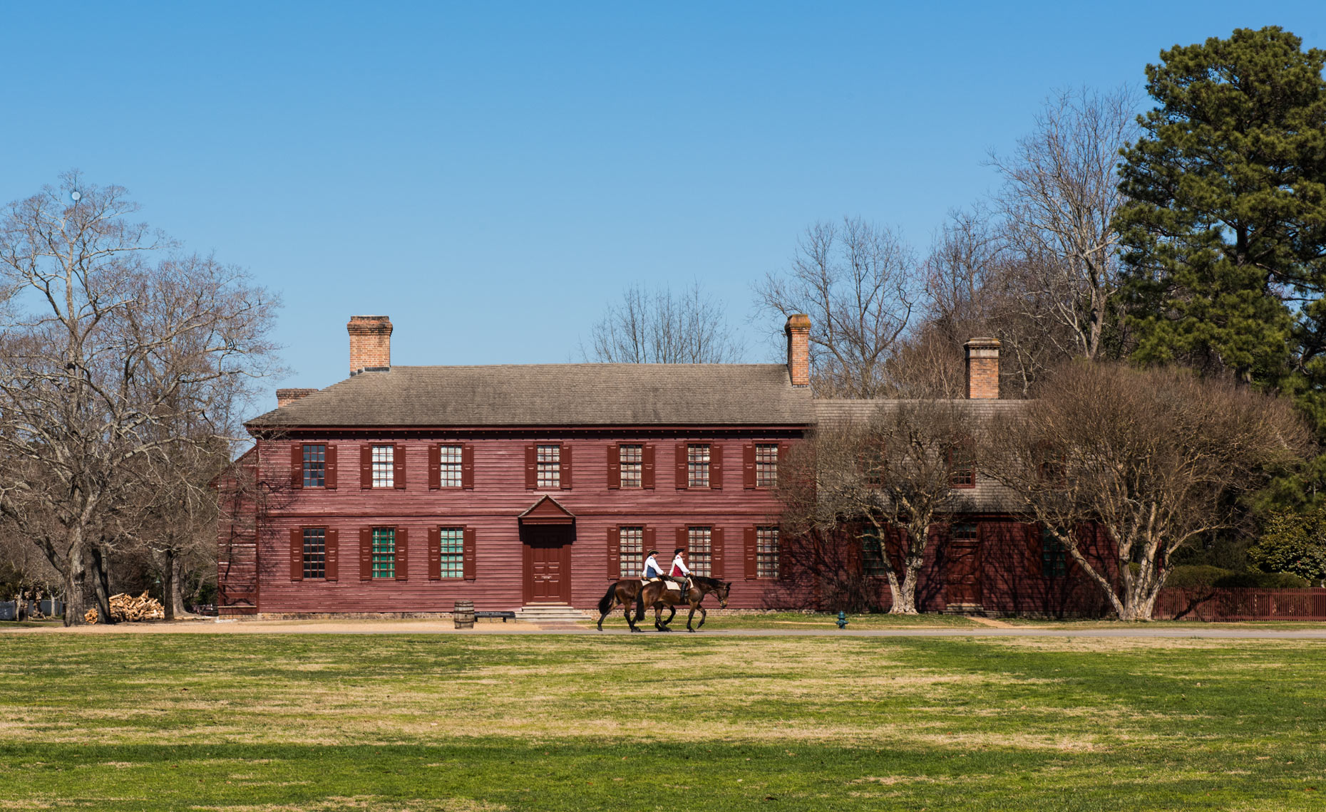 Colton-travel-photography-williamsburg-va-102