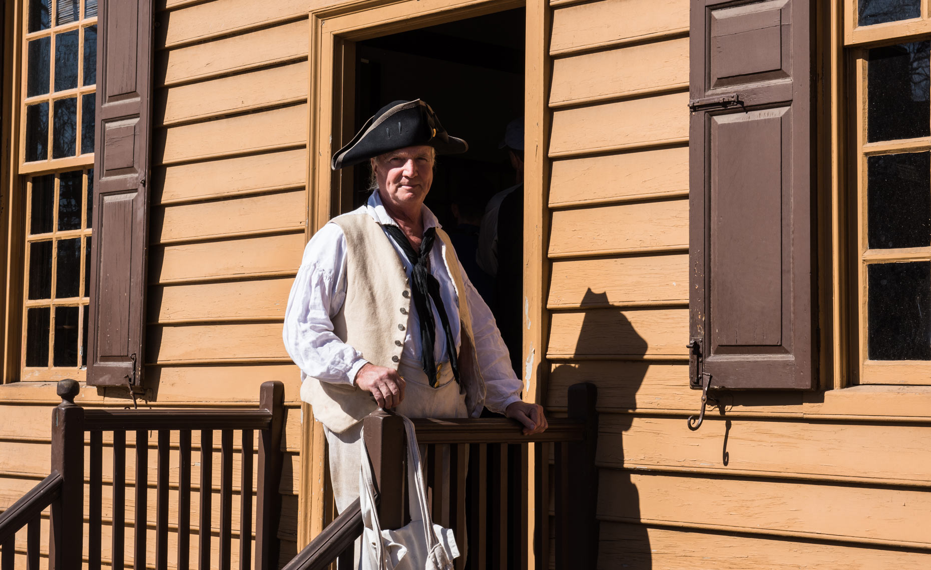 Colton-travel-photography-williamsburg-va-107