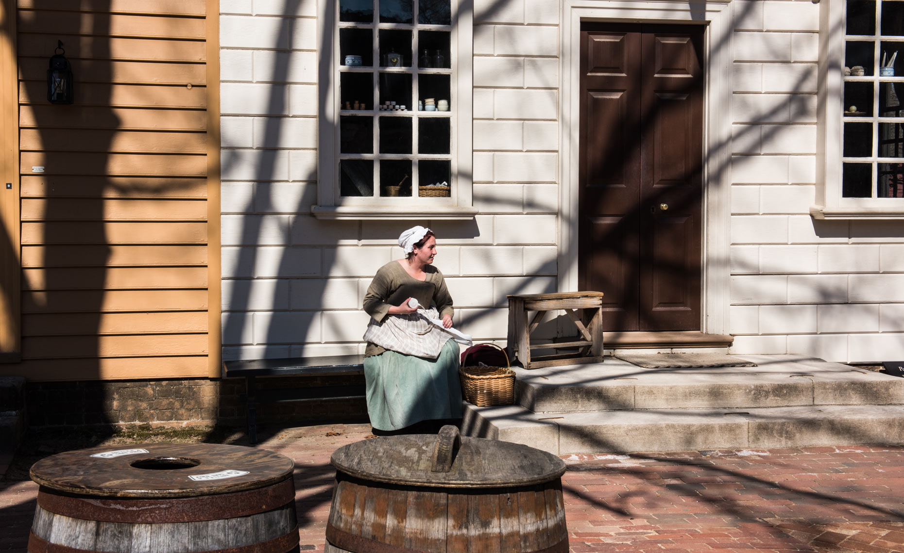 Colton-travel-photography-williamsburg-va-108