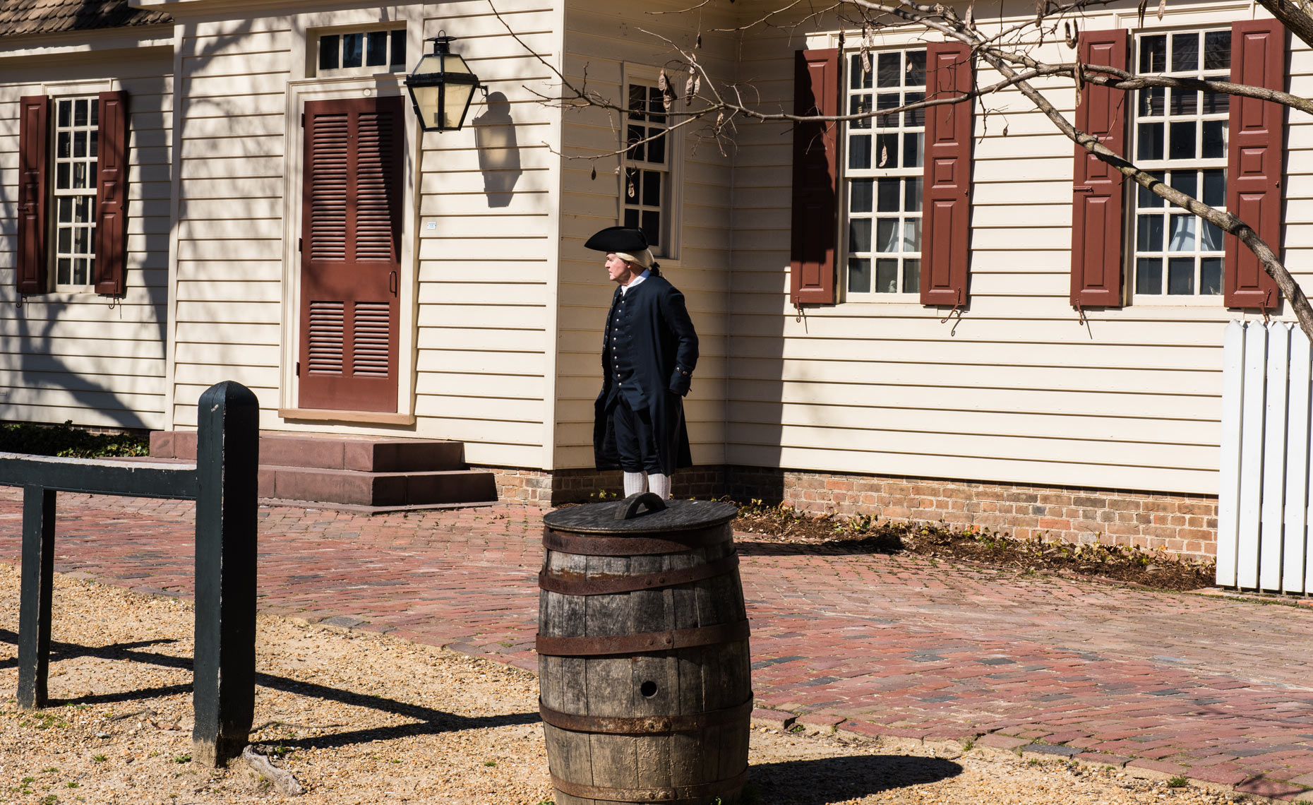 Colton-travel-photography-williamsburg-va-114