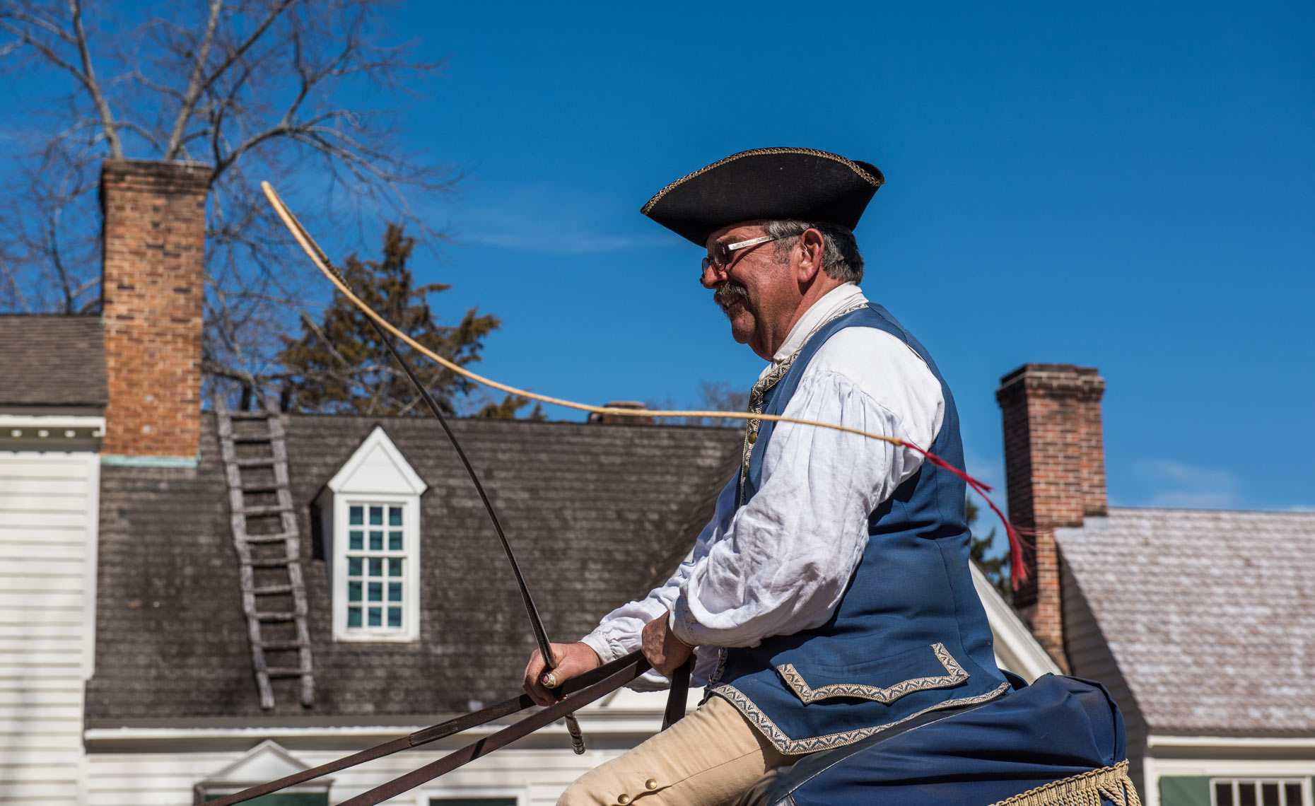 Colton-travel-photography-williamsburg-va-118