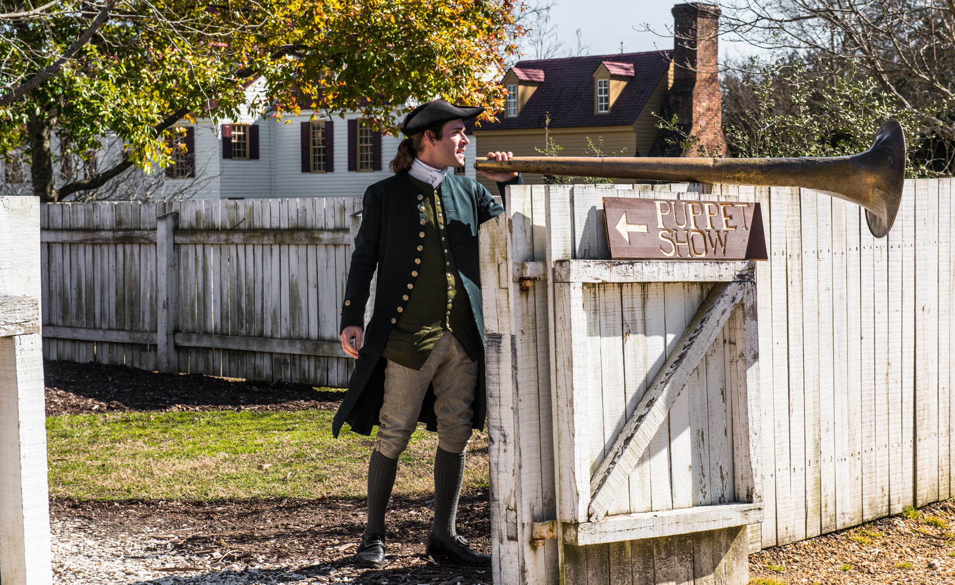Colton-travel-photography-williamsburg-va-120