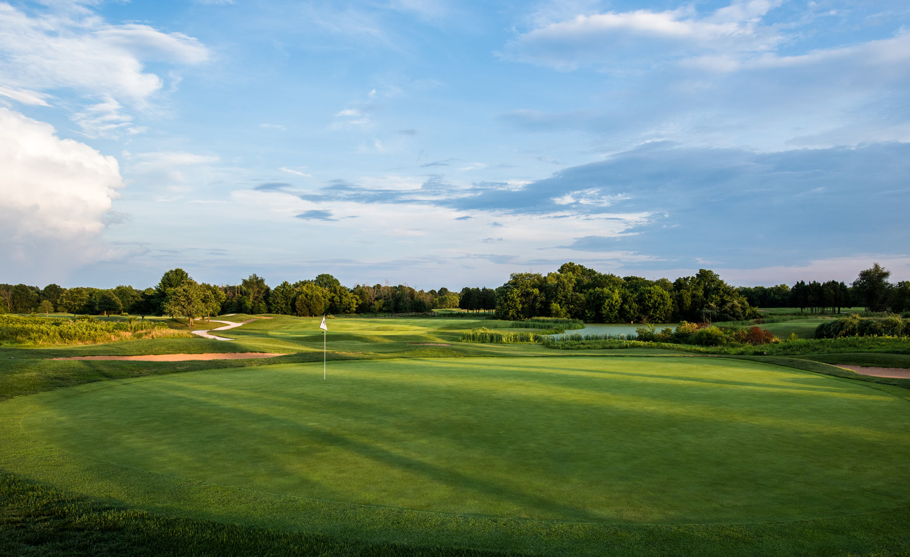 Neil-Colton-bristow-manor-golf-course-fa-pf-102