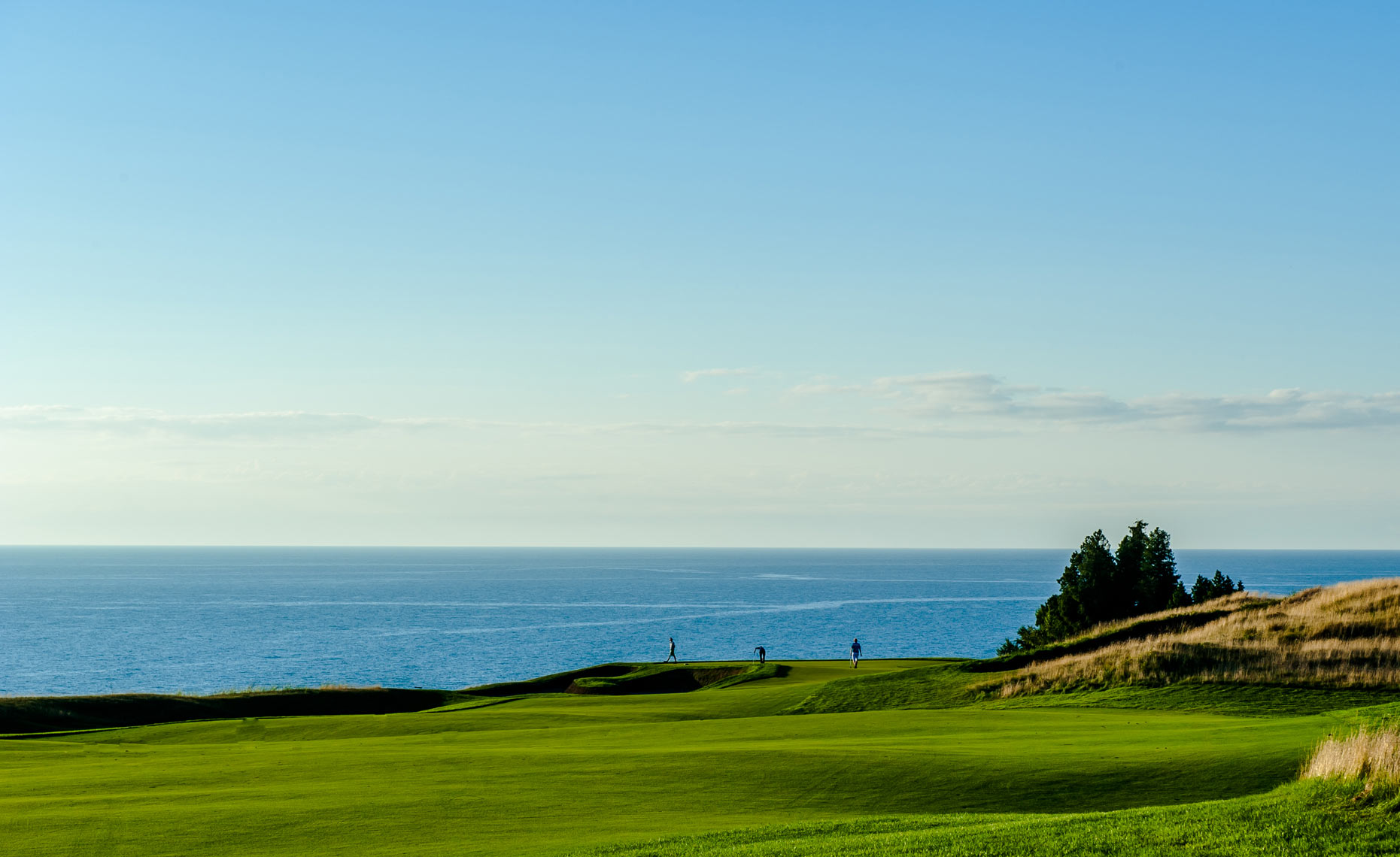 Neil-Colton-lifestyle-photographer-arcadia-bluffs-6