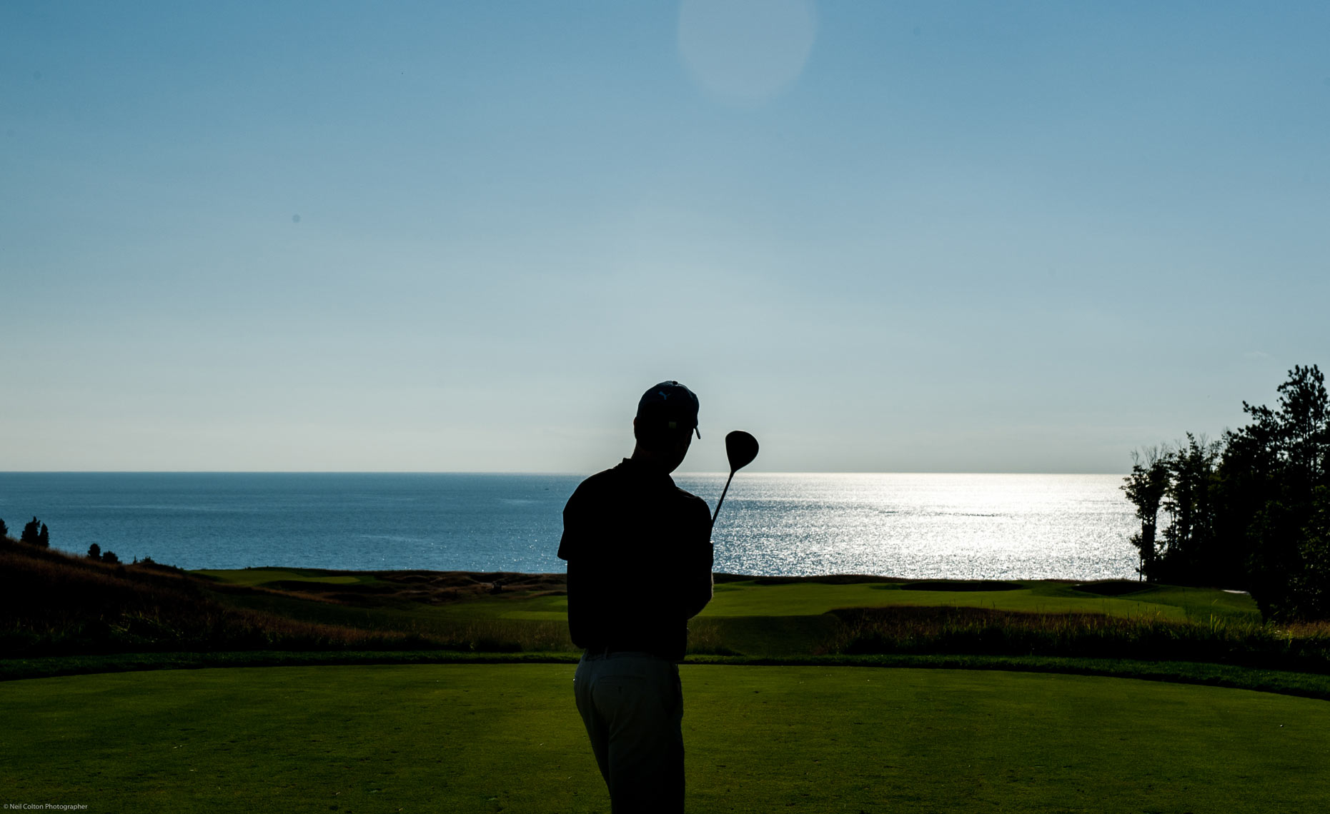 Neil-Colton-lifestyle-photographer-arcadia-bluffs-gc-11