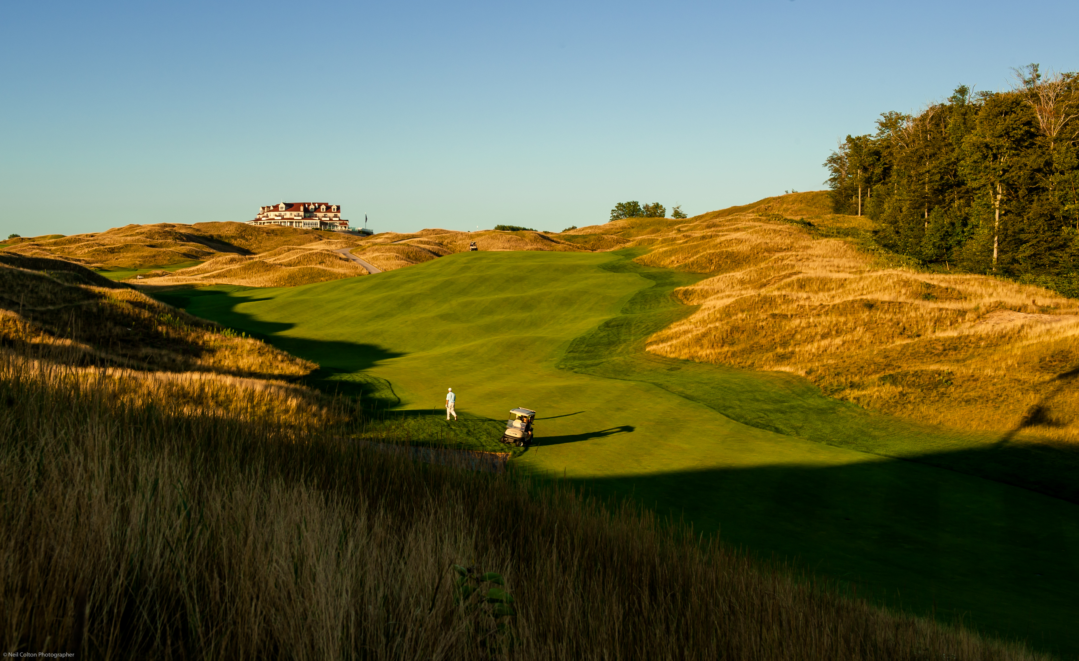 Neil-Colton-lifestyle-photographre-arcadia-bluffs-gc-17