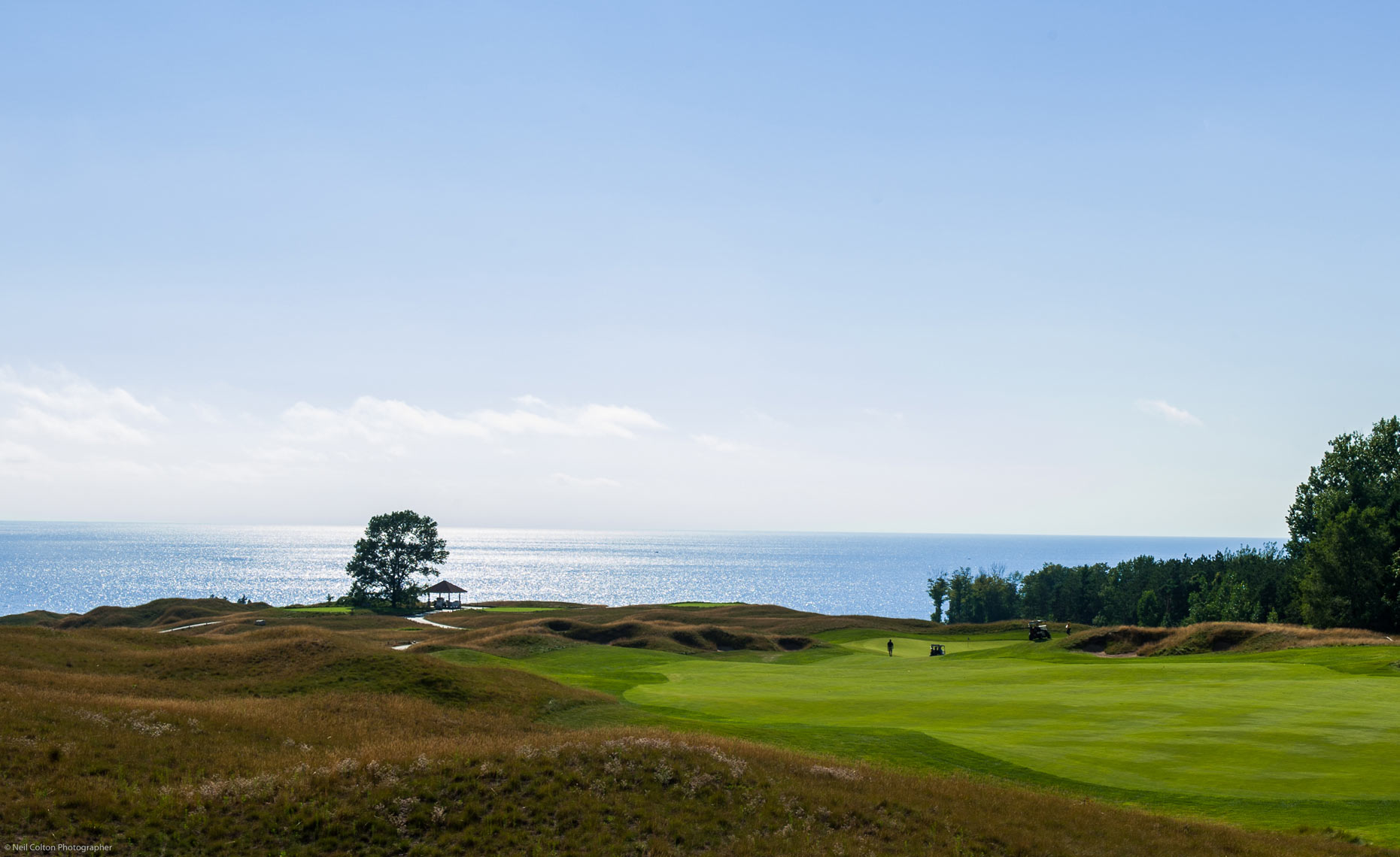Neil-Colton-lifestyle-photographre-arcadia-bluffs-gc-2