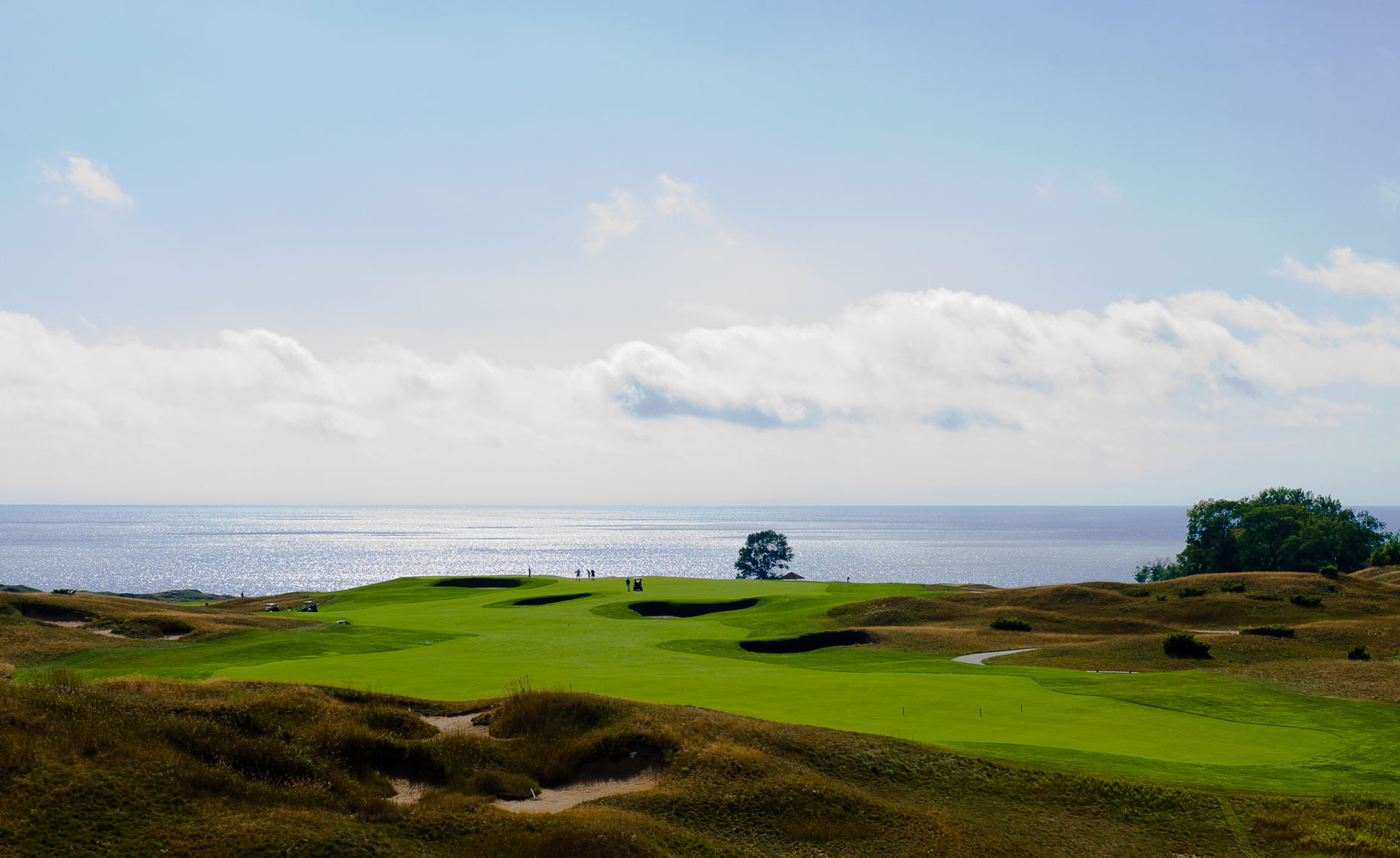 Neil-Colton-photographer-arcadia-bluffs-gc-fine-art-101-wr