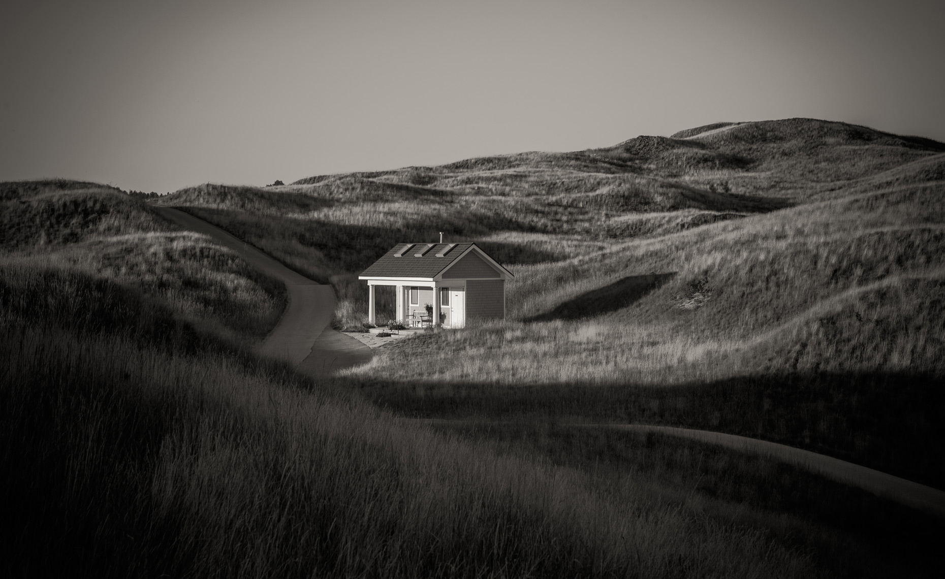 Neil-Colton-photographer-arcadia-bluffs-gc-fine-art-141-wr
