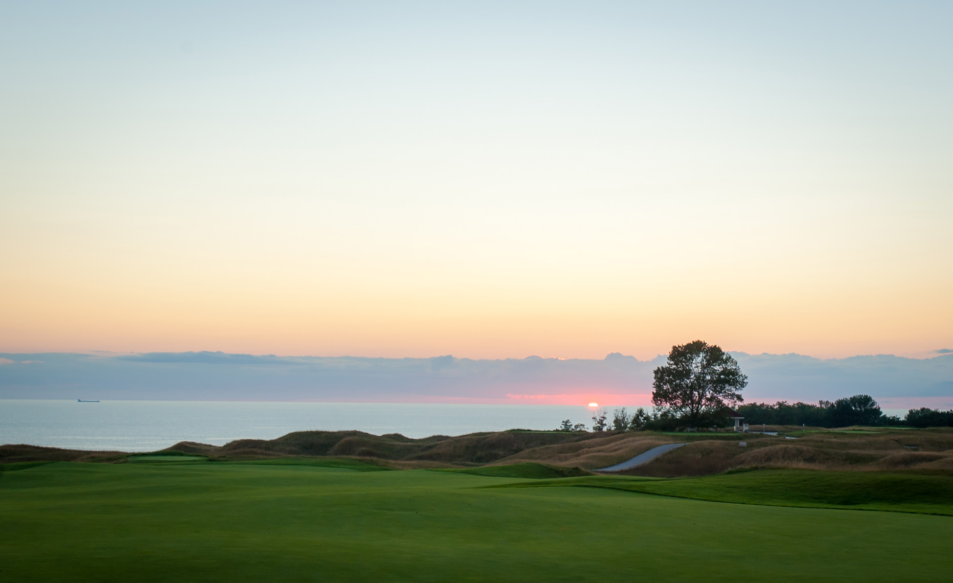 Neil-Colton-photographer-arcadia-bluffs-gc-fine-art-172-wr
