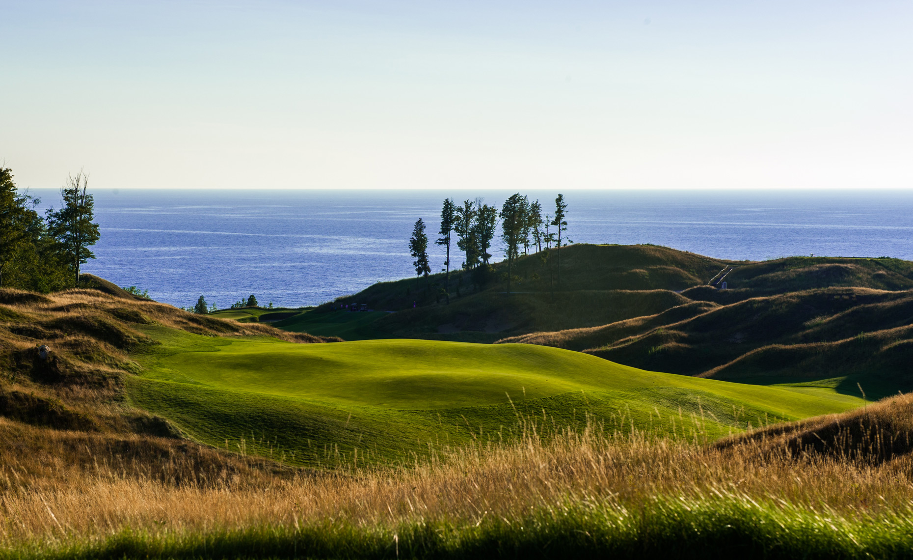 Neil-Colton-travel-photography-arcadia-bluffs-golf-club-117