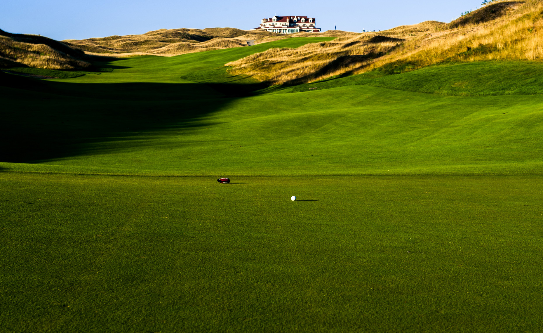 Neil-Colton-travel-photography-arcadia-bluffs-golf-club-120