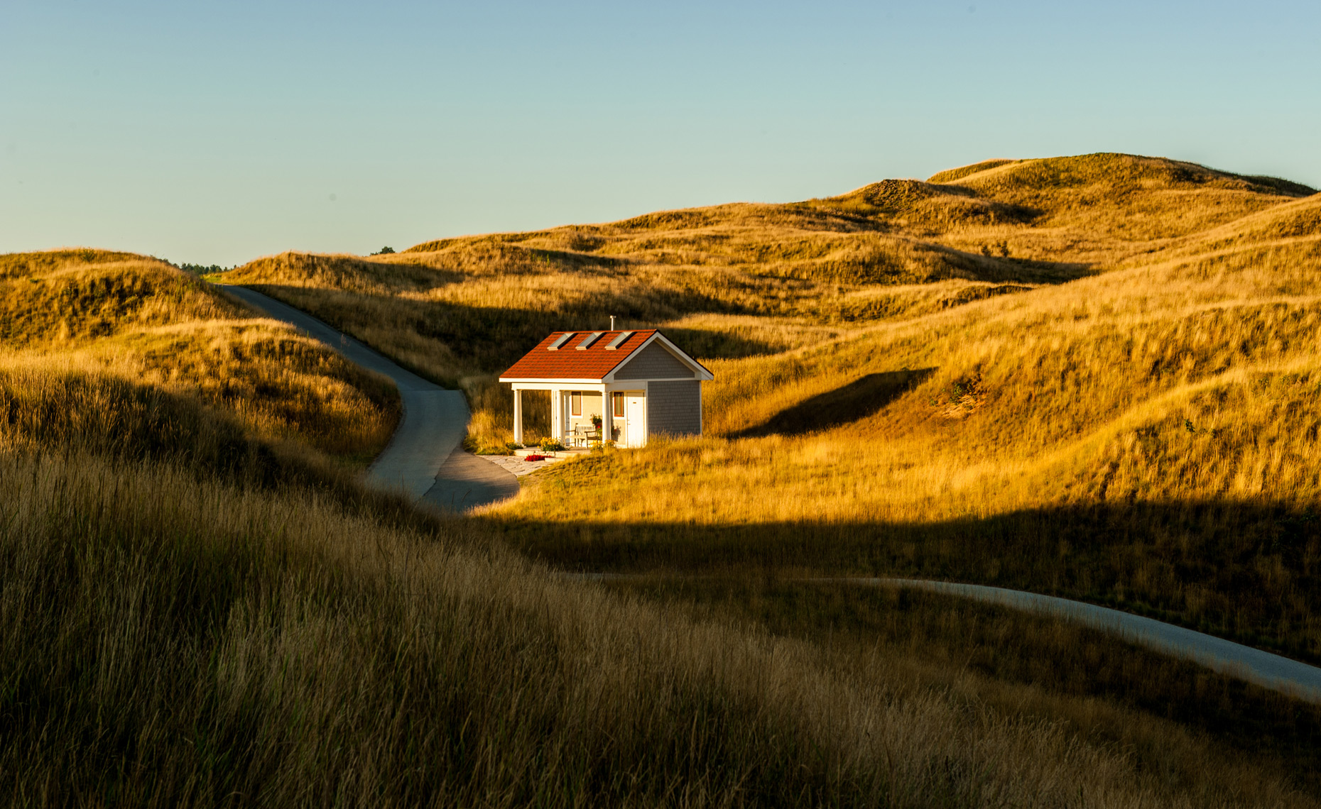 Neil-Colton-travel-photography-arcadia-bluffs-golf-club-141