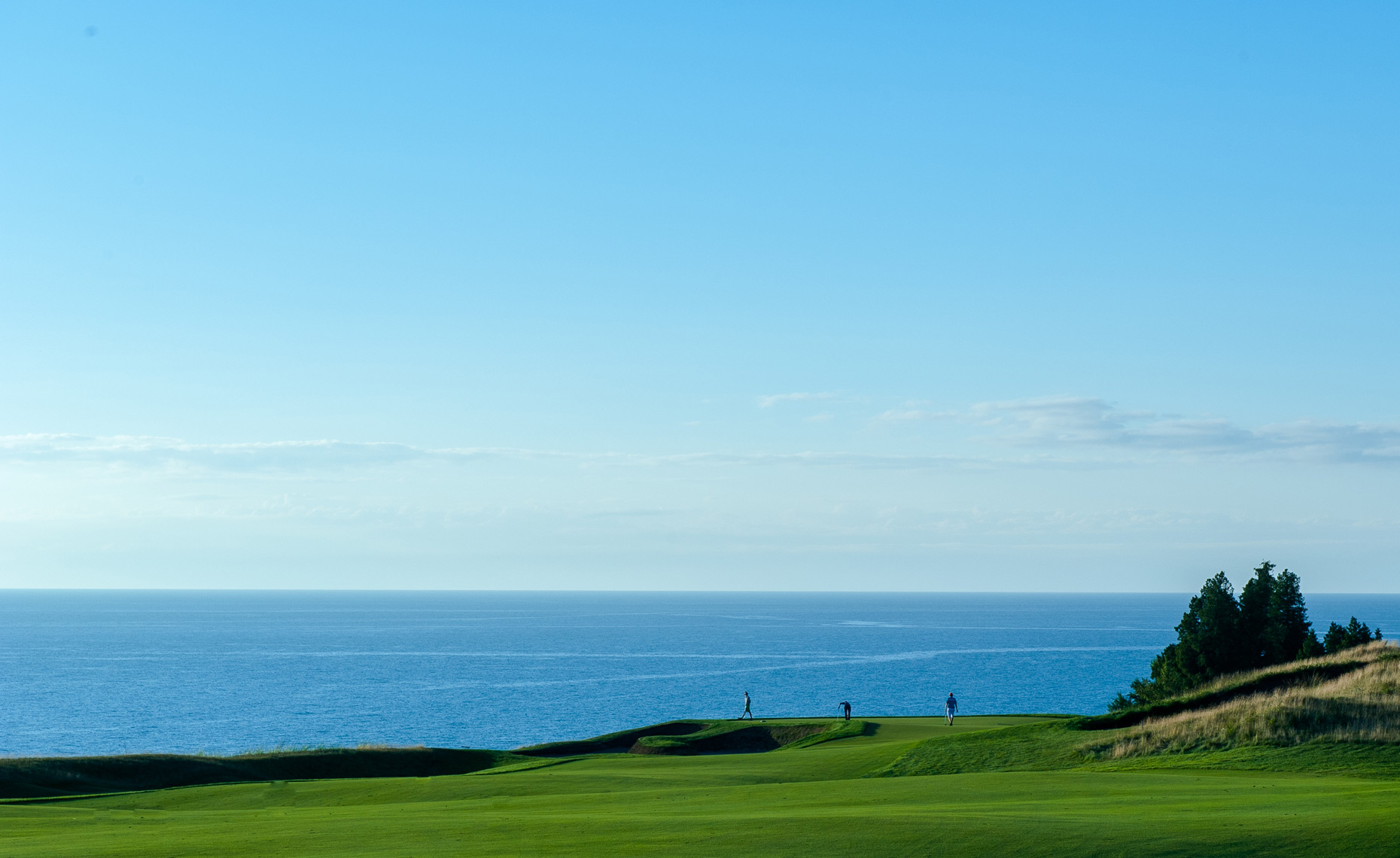 Neil-Colton-travel-photography-arcadia-bluffs-golf-club-144