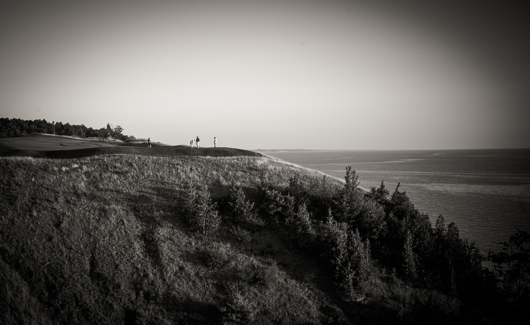Neil-Colton-travel-photography-arcadia-bluffs-golf-club-168